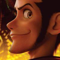 Review Round-Up: Takashi Yamazaki's Lupin III: The First