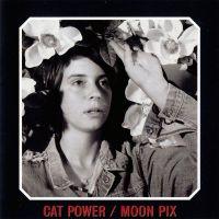 Moon Pix