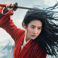 Review Round-Up: Niki Caro's Mulan