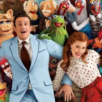 September 2020's Best Streaming Titles: The Muppets, Midnight Special, The Terminator, Casino Royale, Mulan