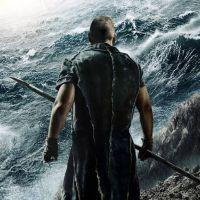 Reconsidering Darren Aronofsky's Noah