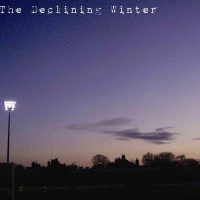 """""""Official World Cup Theme 2010"""" by The Declining Winter"""
