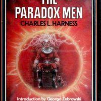 The Paradox Men