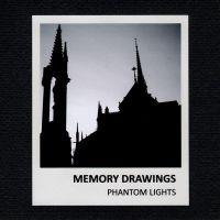 Phantom Lights