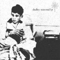 Seasonal LP