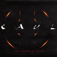 The Sound of Faith