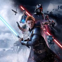 Star Wars Jedi: Fallen Order Makes the Galaxy a Much Bigger Place