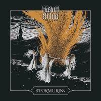 """""""Stormurinn"""" by Kælan Mikla"""