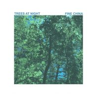 """""""Trees at Night"""" by Fine China"""