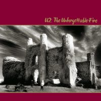 "Reading: U2's ""Unforgettable Fire,"" Beauty & Suffering, ""Pulp Fiction,"" Pedophiles, Gamergate & more"