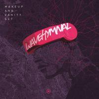 Wavehymnal EP