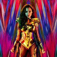 Review Round-Up: Patty Jenkins' Wonder Woman 1984