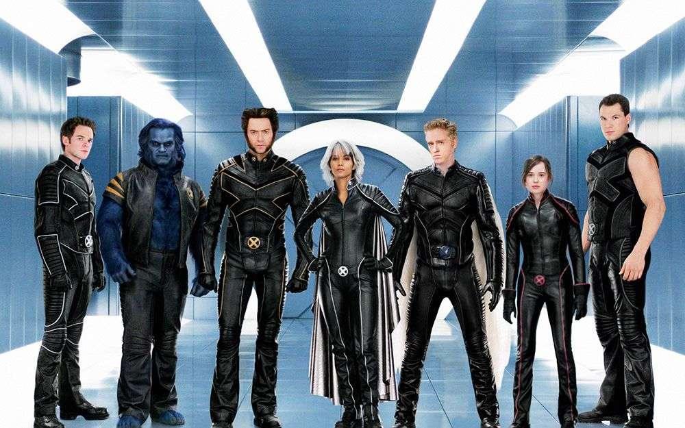 X-Men: The Last Stand, Brett Ratner