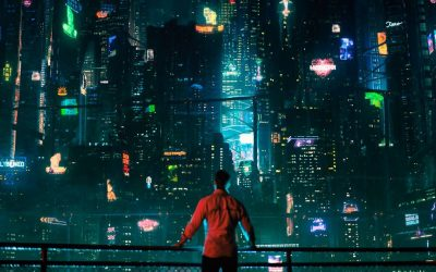 Weekend Reads: Altered Carbon's Sexuality, Ice Skating Narratives, Masturbatory Worship Music, Secularizing Lent & more