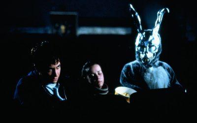Scenes I Go Back To: Donnie Darko
