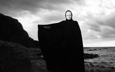 Scenes I Go Back To: <em>The Seventh Seal</em>