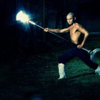 How to See Martial Arts Films