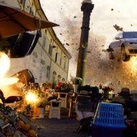 Bayhem Comes to Netflix in the First Trailer for 6 Underground