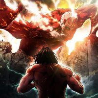 """Attack on Titan's Second Season Reveals """"The New Darkest Day in Humanity's History"""""""