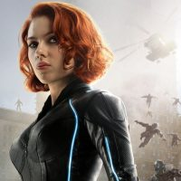 Avengers: Age of Ultron and the Black Widow Controversy