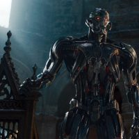 Avengers: Age of Ultron and the Threat of Artificial Intelligence