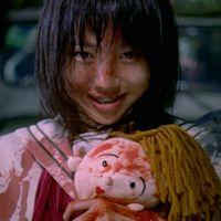 Kinji Fukasaku's Battle Royale is Coming to Region-free Blu-ray