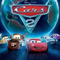 Could Cars 2 actually be good?
