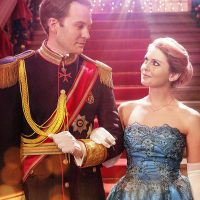 Should Netflix care how much you watched A Christmas Prince?