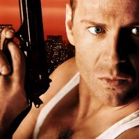 Weekend Reads: Die Hard Turns 30, Hannah Gadsby, Floppy Disk Albums, Luke Skywalker, the World Cup & more