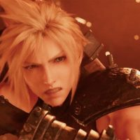 Watch the First Teaser for the Long-Awaited Final Fantasy VII Remake
