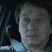 Could The Foreigner be Jackie Chan's darkest film yet?