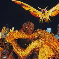 """""""5 Essential Godzilla Films"""""""