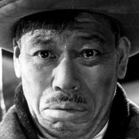 Reading: Ikiru, a Bible Redesign, The Simpsons, Myers-Briggs, Leaving Facebook, Soccer & more