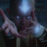 Will The Last Airbender be the last Airbender... movie?