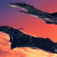 Macross Plus at 25: Revisiting & Reevaluating an Anime Classic