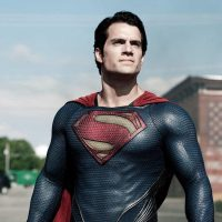 """""""Man of Steel"""" as an Argument Against """"Decadent Copyright Law"""""""