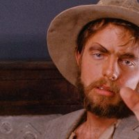 Manos: The Hands of Fate Is (Not) a Bad Movie