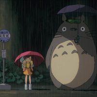 Studio Ghibli Fest 2017