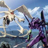 "PopMatters: ""On Evas and Angels: Postmodern Fantasy Devotion to Neon Genesis Evangelion"""