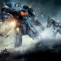How successful will Pacific Rim really be?