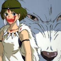 Princess Mononoke and the Rage of Hayao Miyazaki
