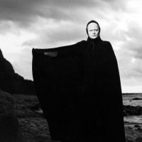 Scenes I Go Back To: The Seventh Seal