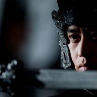 Zhang Yimou Returns to Martial Arts Cinema with Shadow