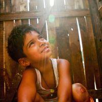 TIFF '08 Preview: Slumdog Millionaire