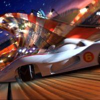 Khoi Vinh on Speed Racer and Graphic Design vs. Cinematic Storytelling
