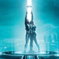 The Failed World of Tron: Legacy