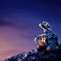 Are conservatives going to be outraged by Wall-E?