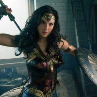 Weekend Reads: Wonder Woman, Studio Ghibli's Theme Park, Cowboy Bebop, Bernie Sanders, Christianity's Decline & More