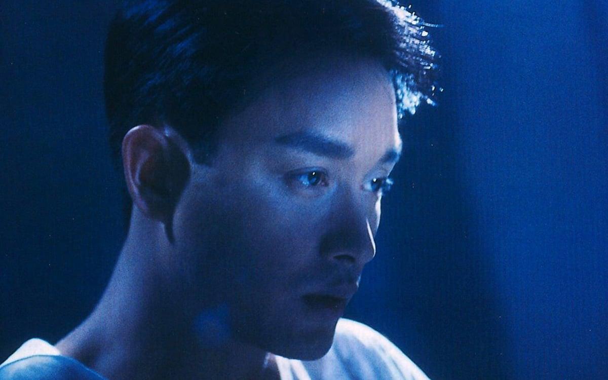 Moonlight Express - Daniel Lee